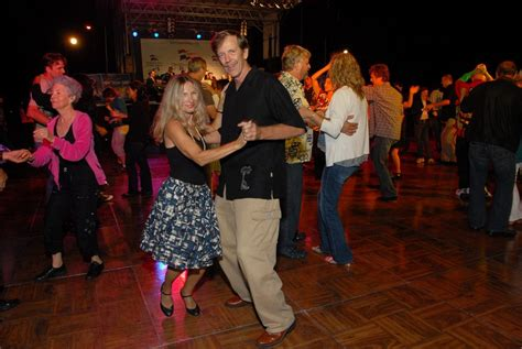 bay area west coast swing west coast swing boston west coast swing online