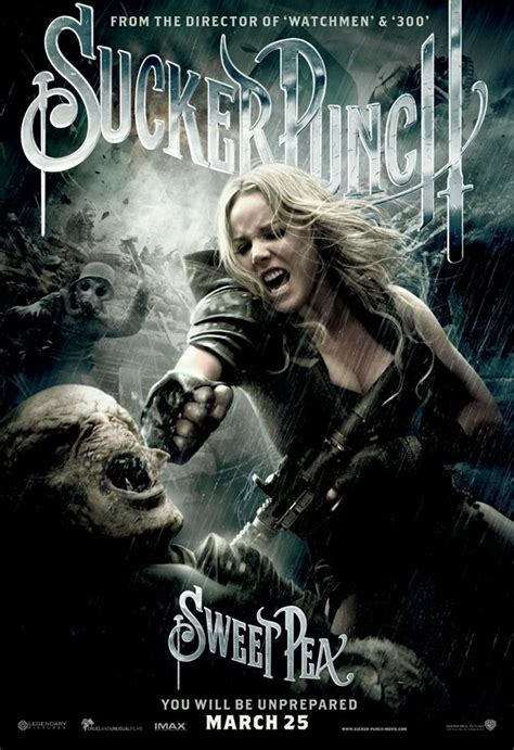 film fantasy nuovi emily browning and abbie cornish interview sucker punch