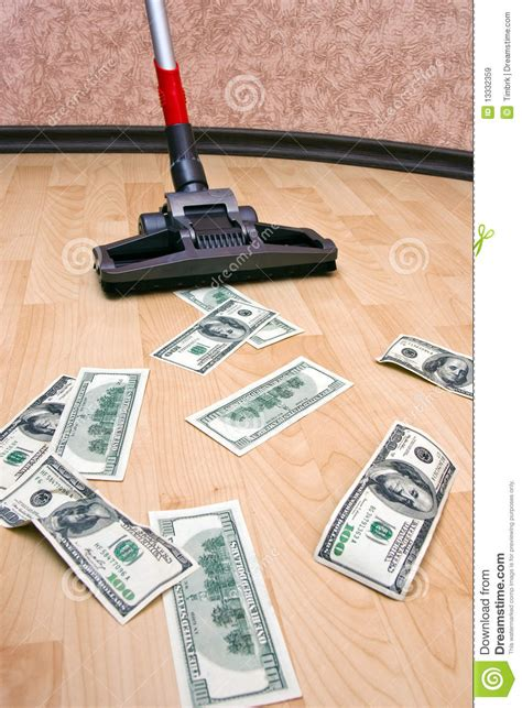 dollar floor dollar floor 28 images 100 million dollar homes