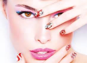 Nail art starter kit nail art rio beauty