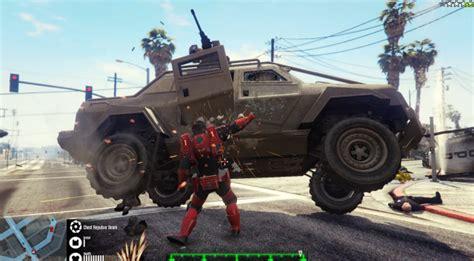 gta 5 ironman mod game free download gta 5 d 252 st als iron man 252 ber los santos in der neuen iron