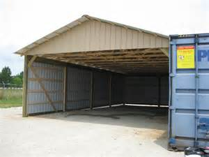 pole barn kits custom post frame kits pole barns arbor wood products