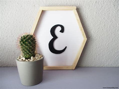 decorar tu habitacion diy diy ideas diy para decorar tu habitaci 243 n looks and diy