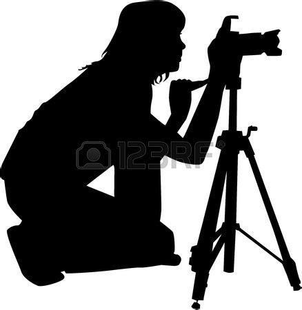 photographer clipart photography clipart photographer pencil and in