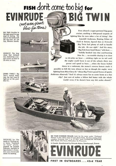 boat motor value finder evenrude outboard boat motor 171 all boats