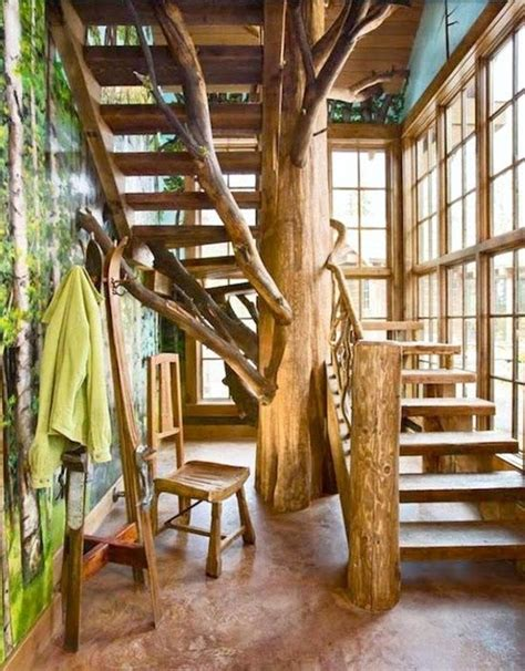nature themed house 13 simple ways to bring the outdoors inside