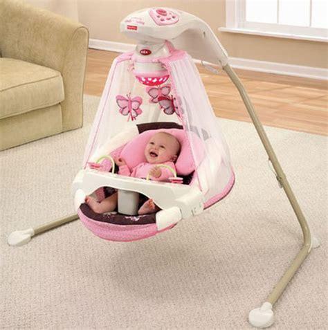 baby bjorn swing 1000 ideas about baby swings on pinterest baby bjorn