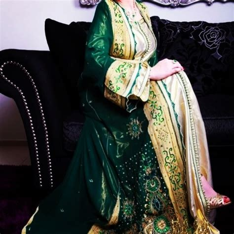 Moroccan Vows From Bouck Part I by 17 Best Images About Caftan Marocain On