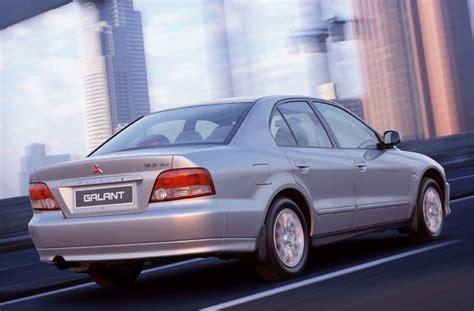 Insulator Mitsubishi Galant V6 Mlmi mitsubishi galant 2 5 v6 1997 parts specs