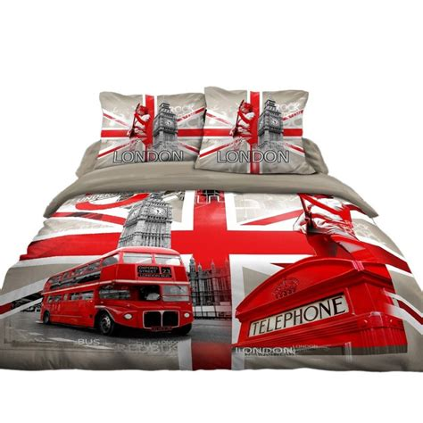 Decoration Londres Chambre by Inspiration Londres Chambre D Ado Aventure D 233 Co