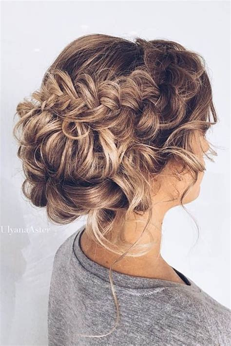 Wedding Hair Ideas by Top 25 Ideas About Hairstyle On Hair And