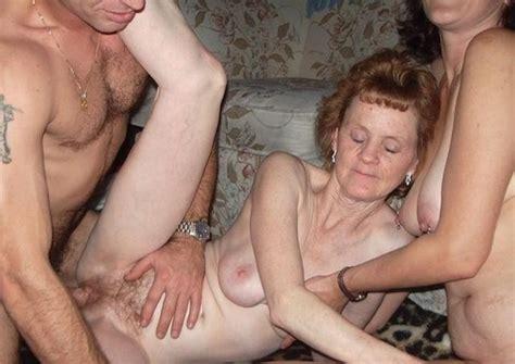 Tumblr Older Swingers Party
