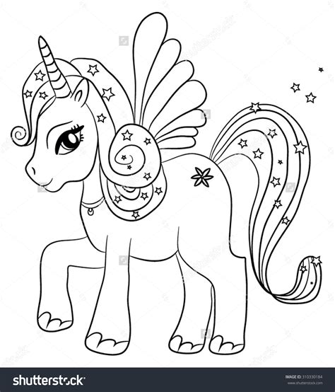 unicorn coloring unicorn coloring pages 31944 ethicstech org