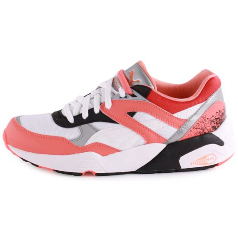 Harga Trinomic R698 5vggxp9q shoes womens ebay styles