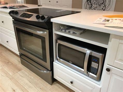 range in kitchen island best 25 slide in range ideas on pinterest kitchens with