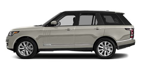 buying a used range rover sport new used land rover range rover sport cars find land