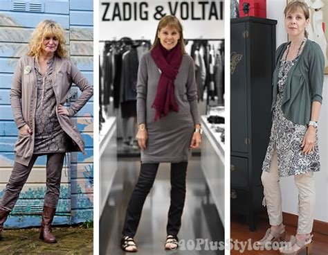 how to wear a short dress over 40 wearing a short jnby how to wear leggings over 40 50 60 and beyond