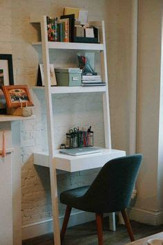 home decor for small apartments 17 ideas for decorating small apartments tiny spaces
