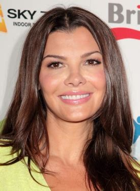 layered hairstyles for a big nose ali landry beauty riot