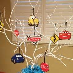 Disney Pixar Cars Baby Shower Decorations by 1000 Images About My Future Niece Or Nephew On