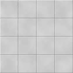 Tile Patterns For Bathroom Floors » New Home Design