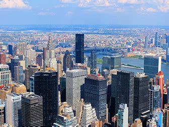 ingresso empire state building ingressos para o empire state building york