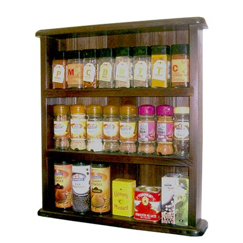 Revolving Spice Rack Without Spices Spice Rack Without Spices Included 28 Images