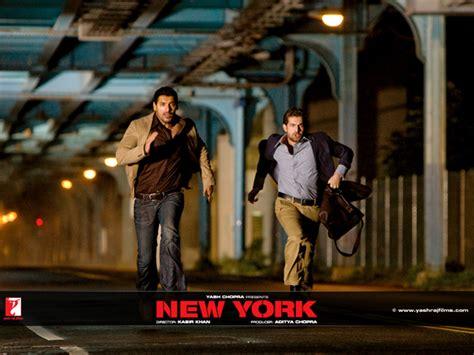 film india new york new york bollywood movie new york movie new york
