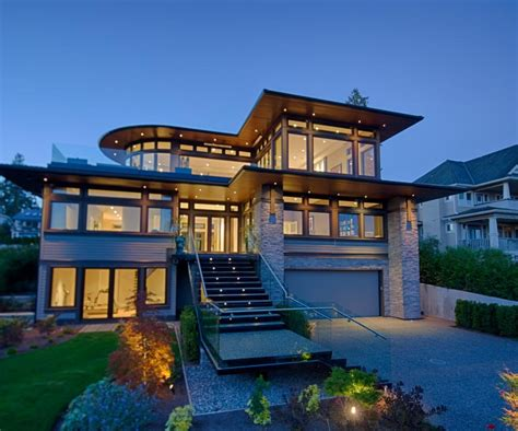 100 big houses 239 best homes images on