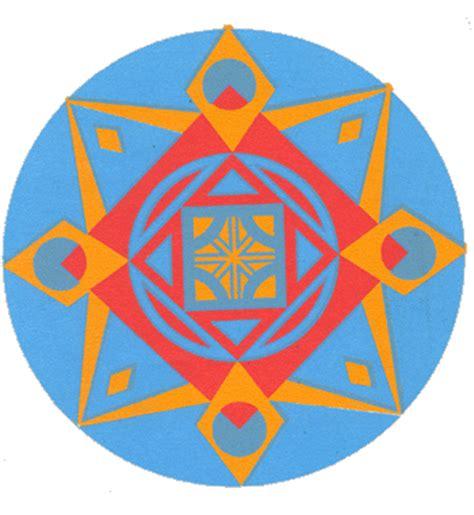 mandala tattoo meaning yahoo answers quot balance quot tattoo ideas yahoo answers