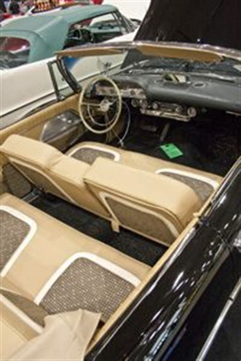 classic upholstery shop 1000 images about upholstery and car ideas on pinterest