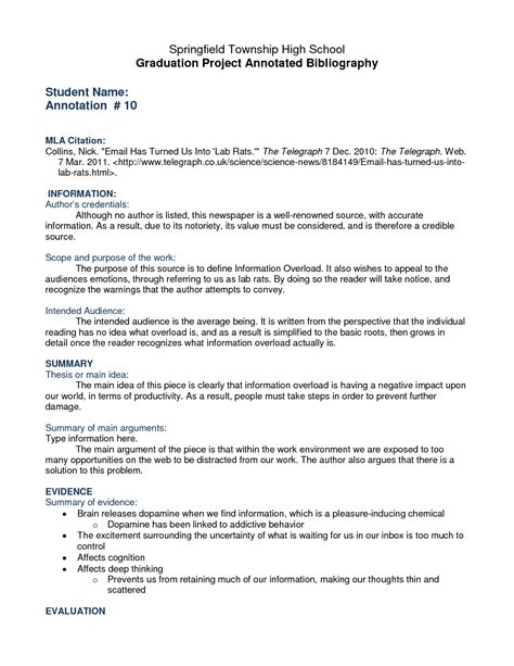 turabian template for apple pages annotated bibliography mla automatic works cited and