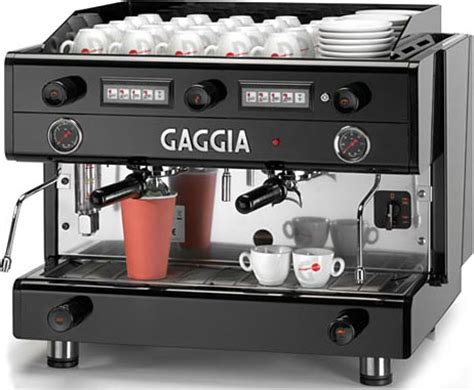 Coffee Maker Gaggia gaggia d90 alti gaggia coffee machines from watermark