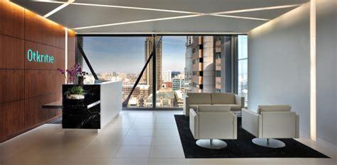 office lobby design ideas office reception design office decor