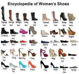 women s shoe styles defined shoeaholics anonymous shoe blog