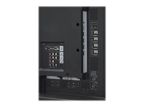 Kit Reg Tv Gacun Monstar 29 Inch sharp aquos lc 90le657u 90 1080p 120hz 3d smart led hdtv