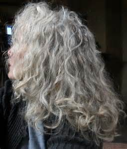 lord cliff tumbe pictures of hairstyles i m going to just go with my crazy inner hippie wannabe self and keep it growing this looks