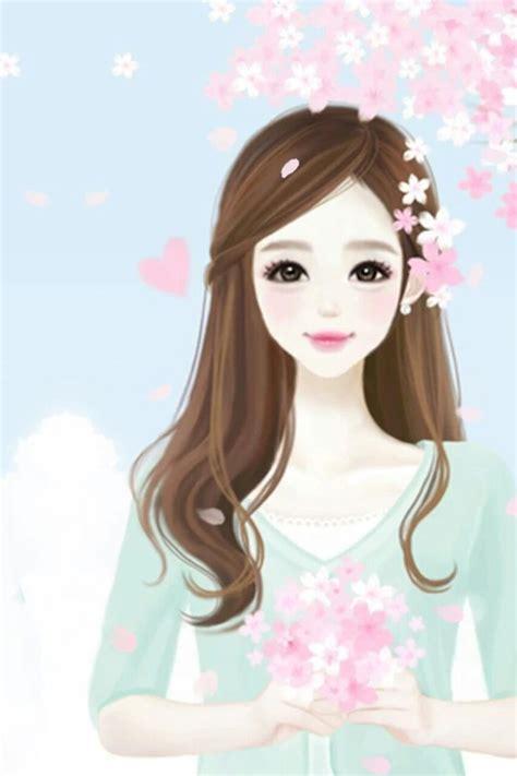images  porcelain dolls  pinterest