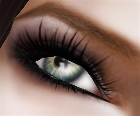 Maskara My second marketplace my mascara eyelashes