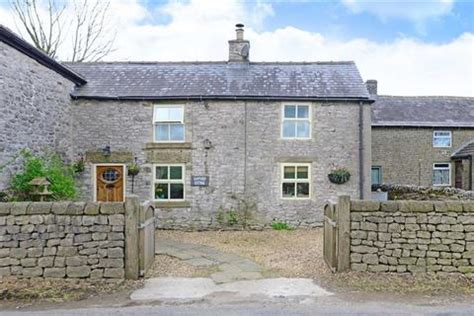 Cottages For Sale Peak District by Search Cottages For Sale In Derbyshire Dales Onthemarket