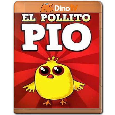 el pollito pio light android apps on google play juego el pollito pio juegos gratis en juegosipo el pollito