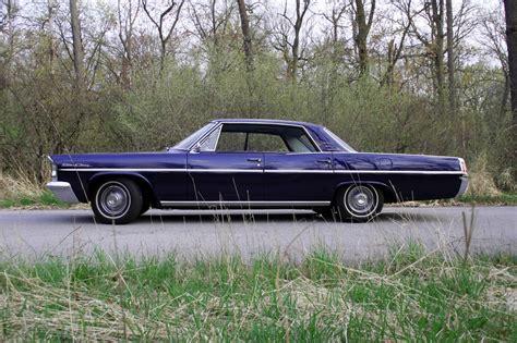 Dealer Pontiac by 1963 Pontiac Starchief Stock 63pntiacstarchief For Sale