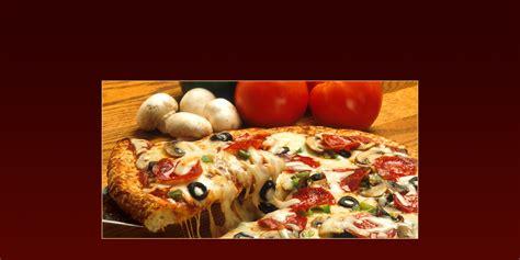 wethersfield pizza house wethersfield pizza house 28 images pizza house grinder pizza 233 st wethersfield
