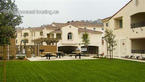 low income housing oceanside cape cod senior villas oceanside 1710 maxson st oceanside ca 92054