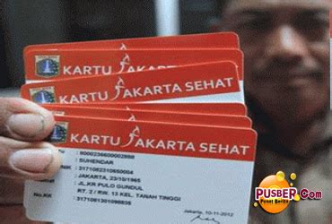 Setrika Wajah Di Lbc Bandung pijat di bersih sehat bandung pijat koo