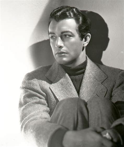 male celebrity hair products common hairstyles in the 1940s hair