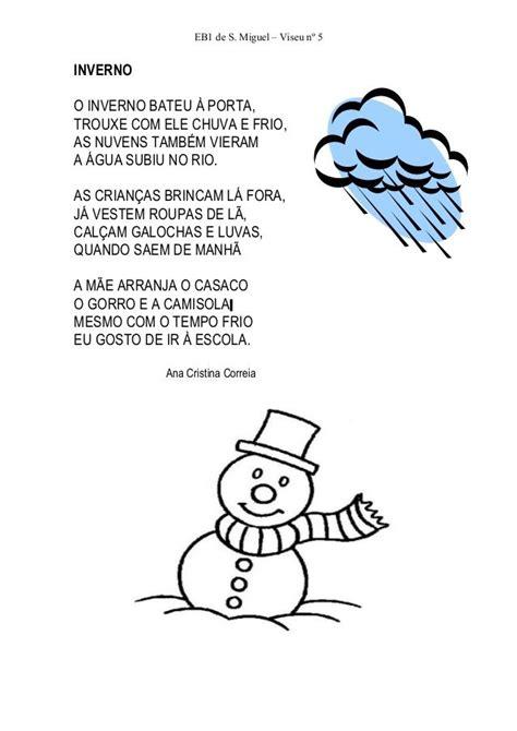 cartas de invierno winter 25 melhores ideias sobre poemas de invierno no palavras de inverno ideias para