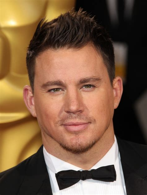 channing tatum eye color channing tatum weight height ethnicity hair color shoe size
