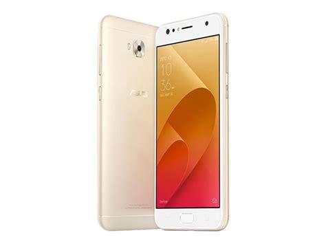 Gea Soft Touch Asus Zenfone Selfie 5 5 Hardcase Sli 1707 asus zenfone 4 selfie pro specs and official price in the philippines