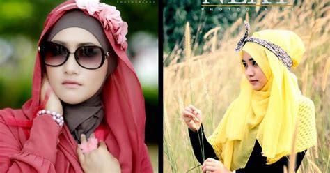 Gaun Keren gaun cantik muslimah holidays oo